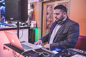 Deejay Service We Provide BMCPRODJS
