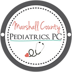 marshall county pediatrics, alabama pediatricians, child doctor, marshall medical centers, marshall north, david chupp, sarah rhodes, pediatrics, medicare