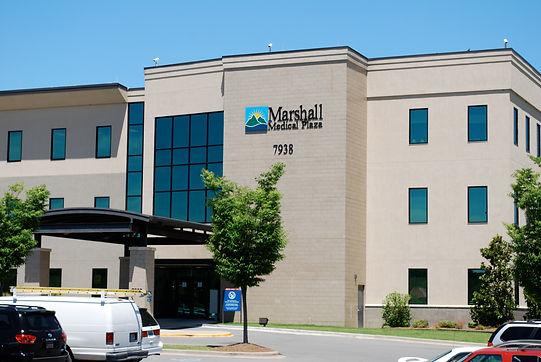 marshall county pediatrics, alabama pediatricians, child doctor, marshall medical centers, marshall north, david chupp, sarah rhodes, pediatrics, medicare