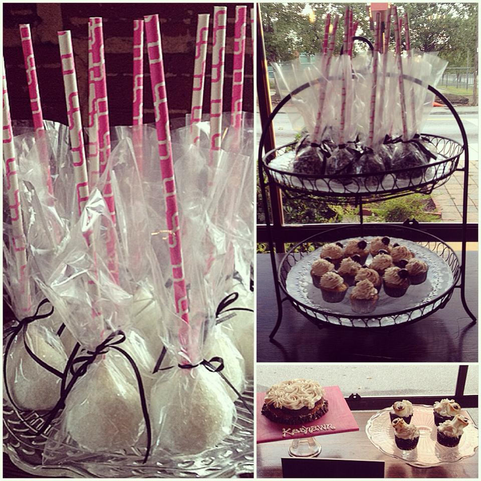 cake pop dessert table.jpg