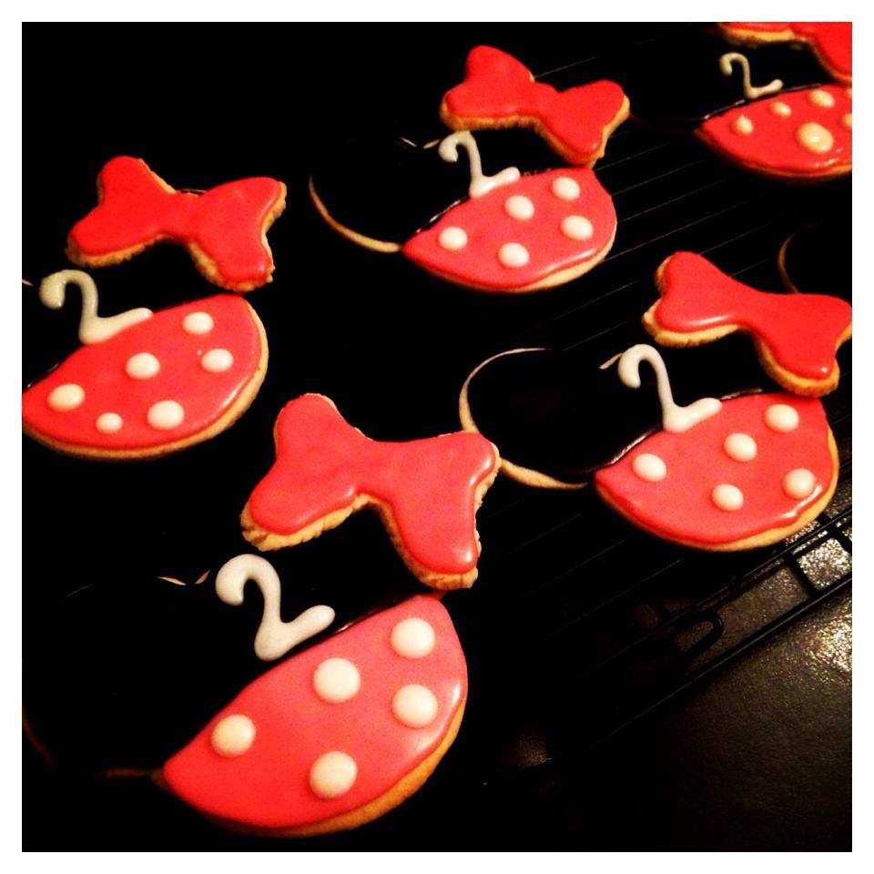 Mini Mouse sugar cookies 2.jpg
