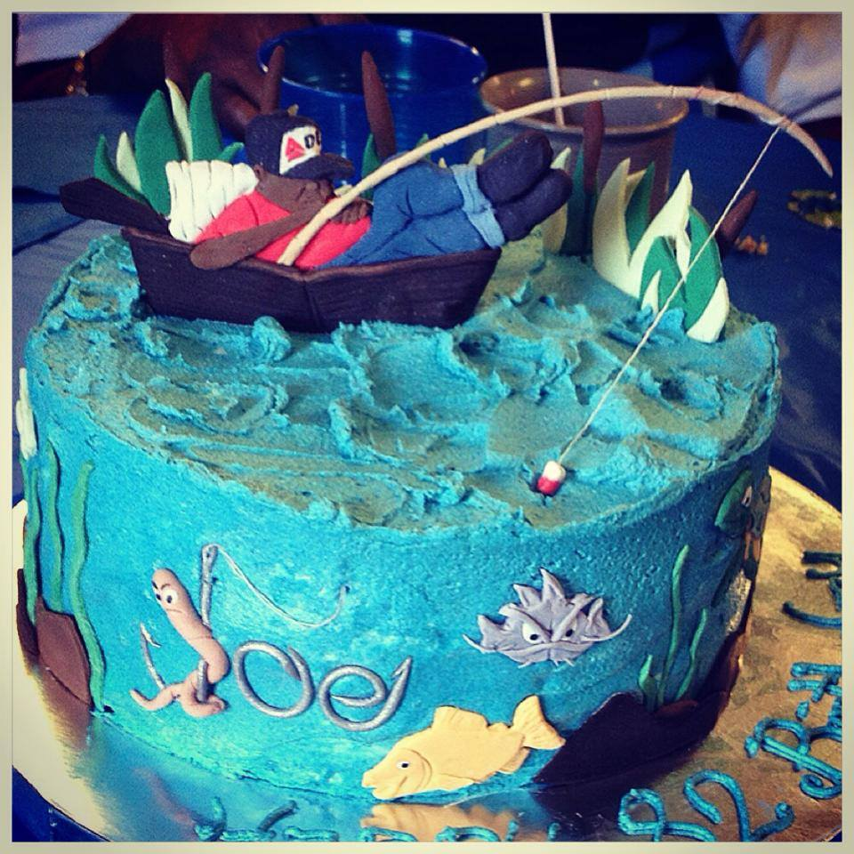 fishing cake.jpg