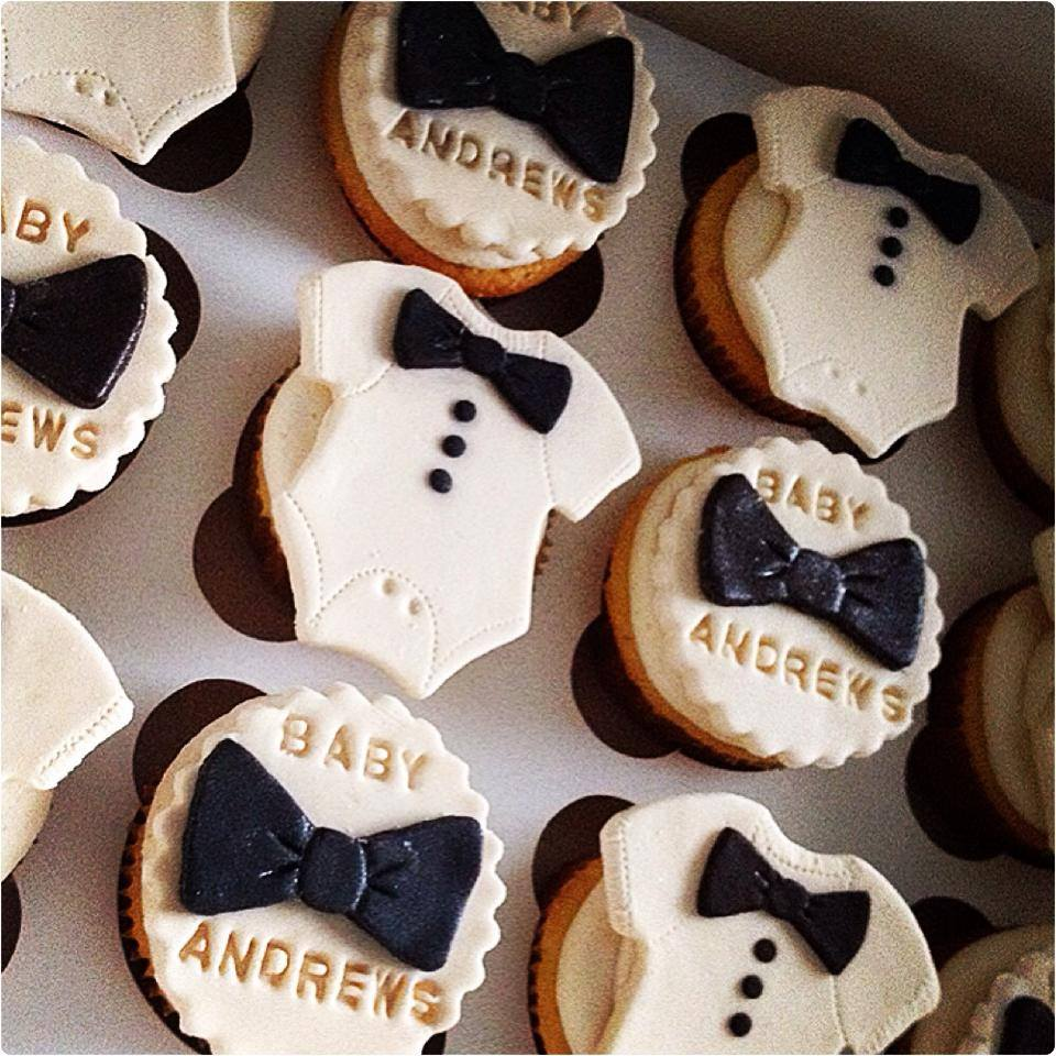 bowtie onsie cupcakes.jpg