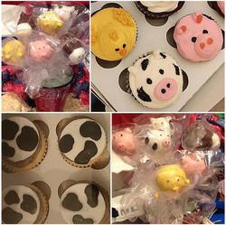 barn animal cupcakes and cake pops.jpg