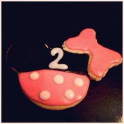 Mini Mouse Sugar cookies.jpg
