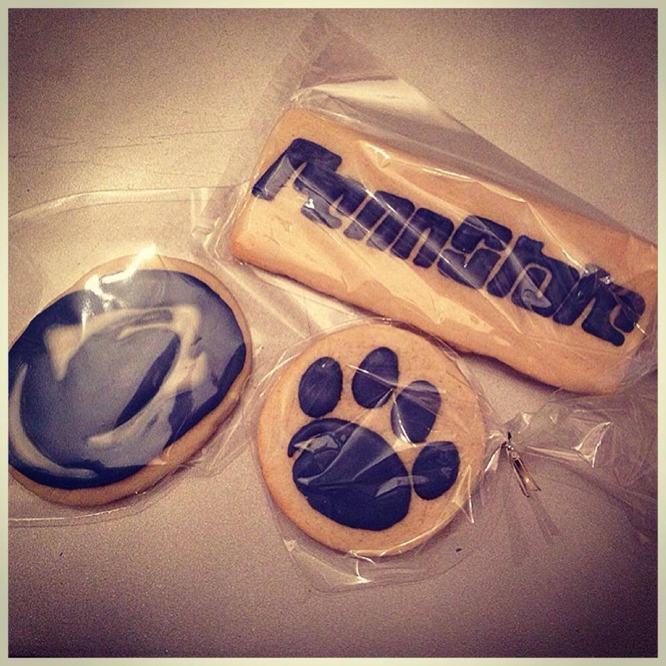 Penn State Cookies.jpg