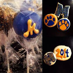 M cakepops and sugar cookies.jpg