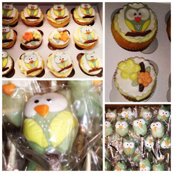 Owl cupcakes and cake pops.jpg