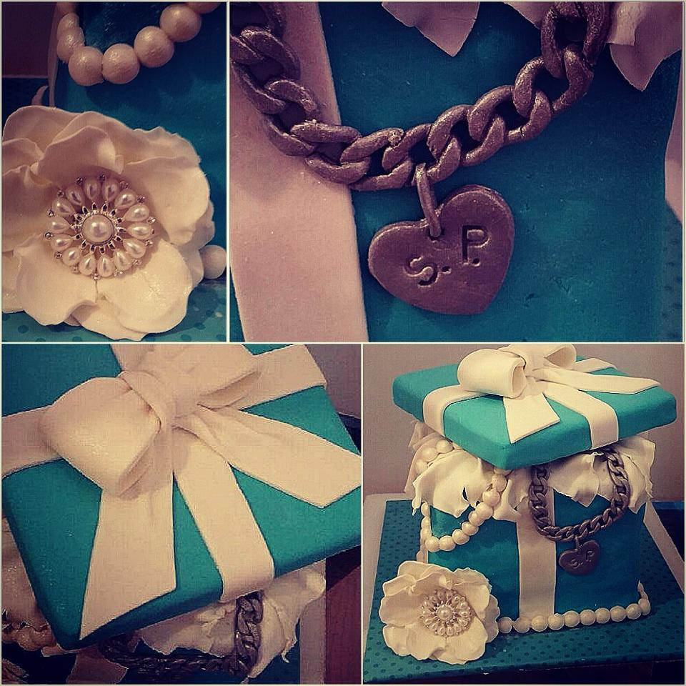 tiffany cake collage.jpg