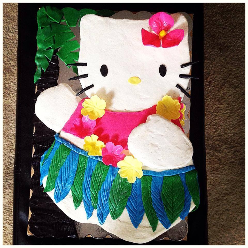 Hello Kitty cake.jpg