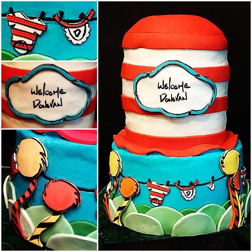 Dr. Suess cake.jpg