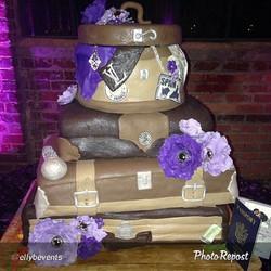 Boone wedding cake.jpg