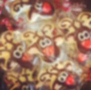 rudolph cookies.jpeg