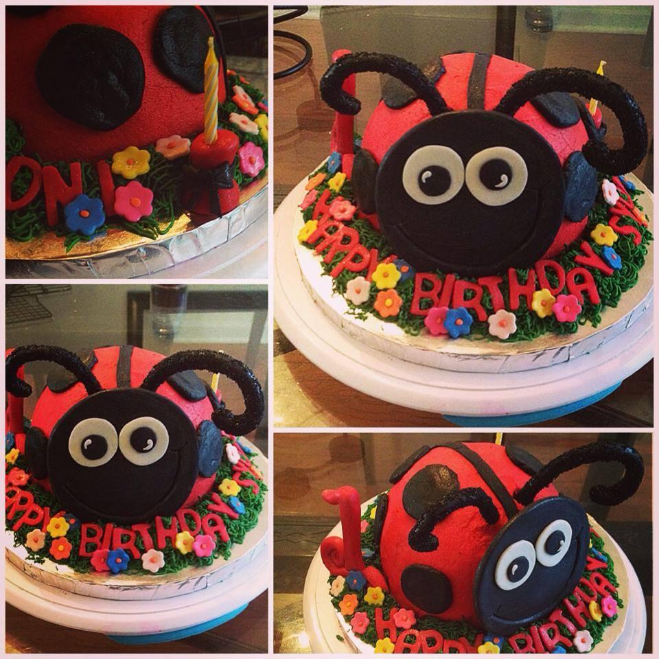 Lady Bug cake.jpg