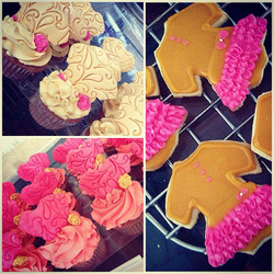 tutu cupcakes and cookies.jpg