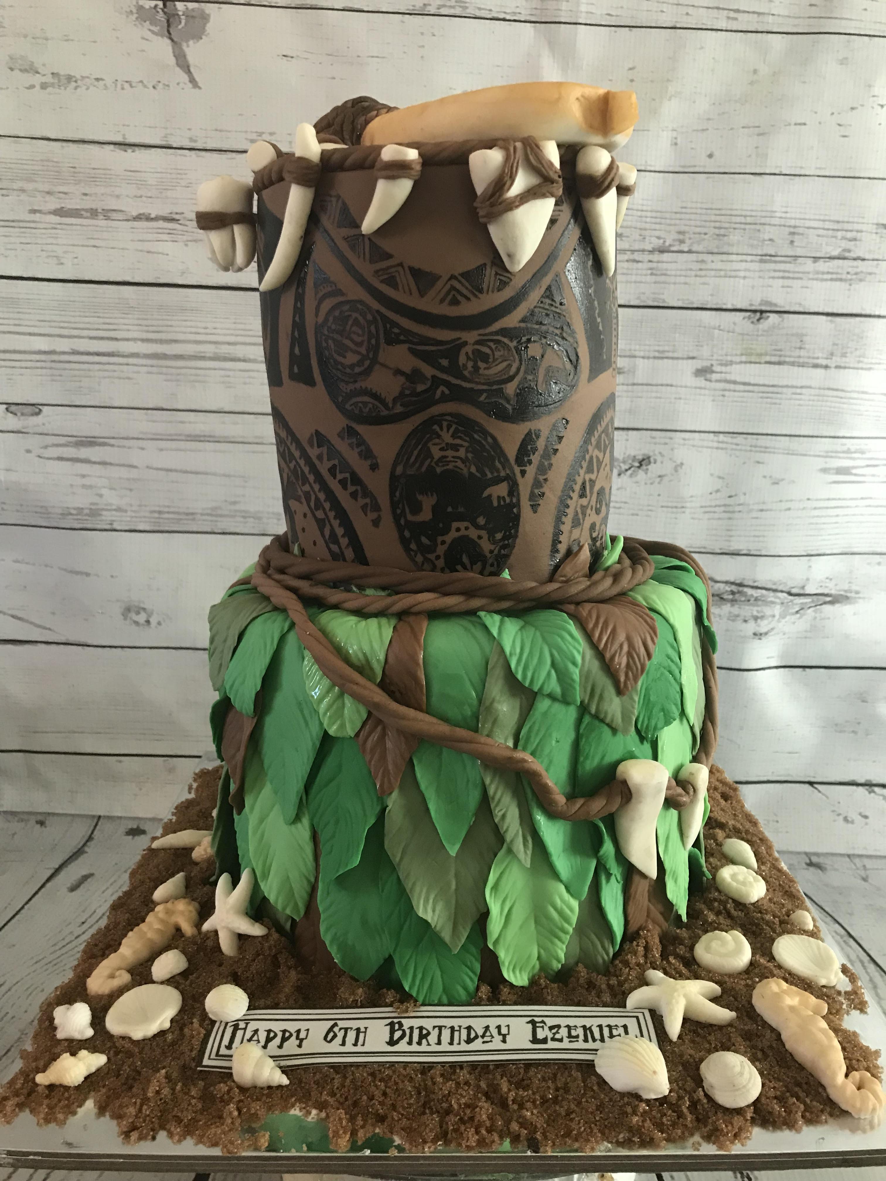 maui cake 2