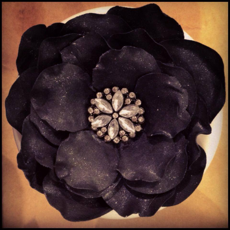 Black sugar rose.jpg