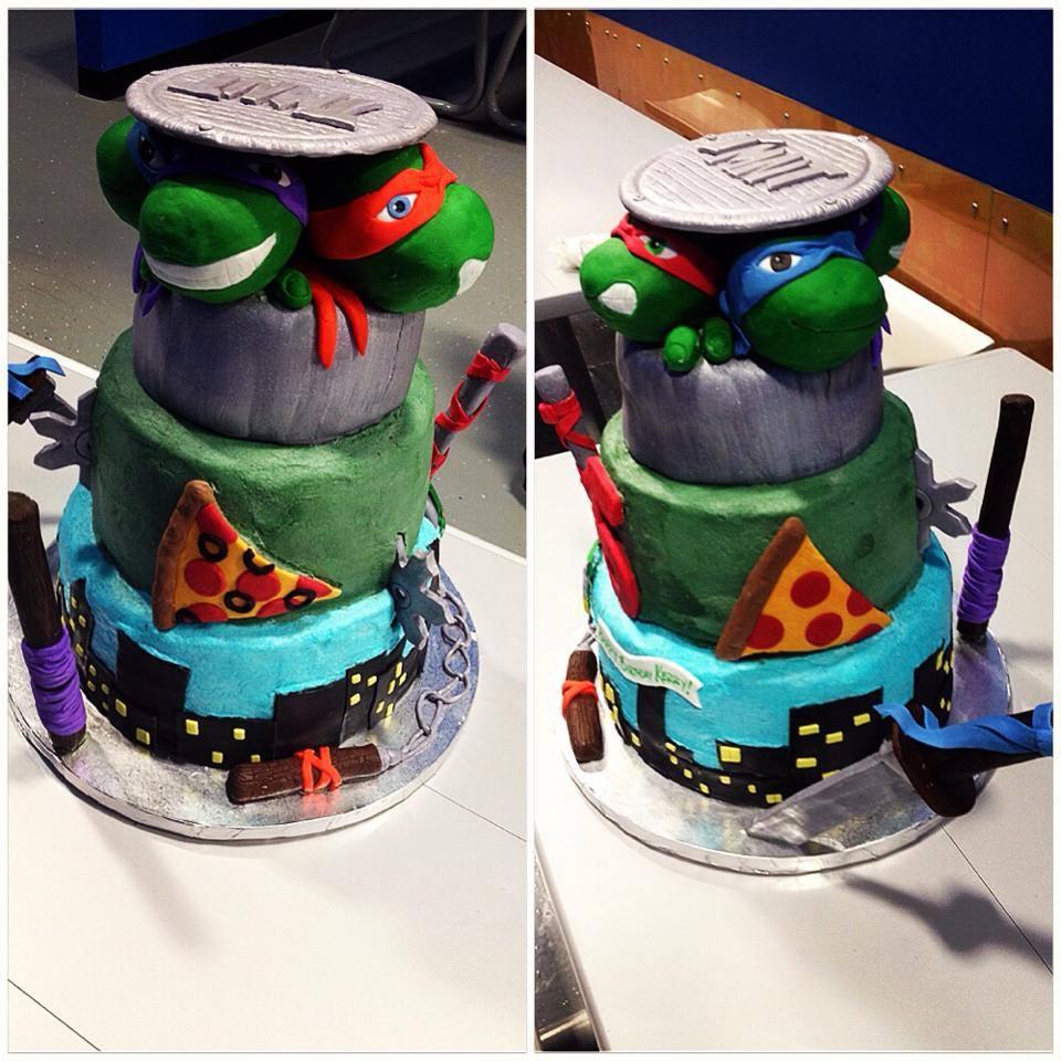 Ninja Turtle cake.jpg