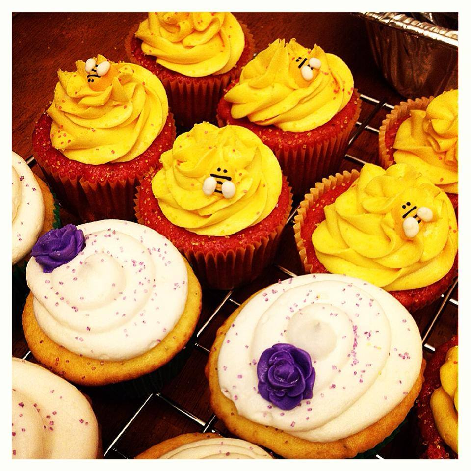 Misc. Cupcakes.jpg