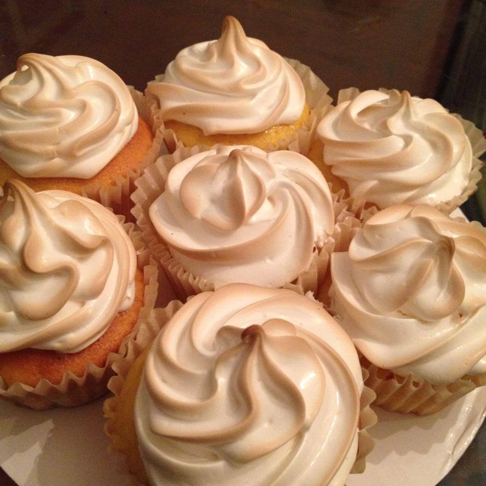Lemon Meringue cupcakes.jpg