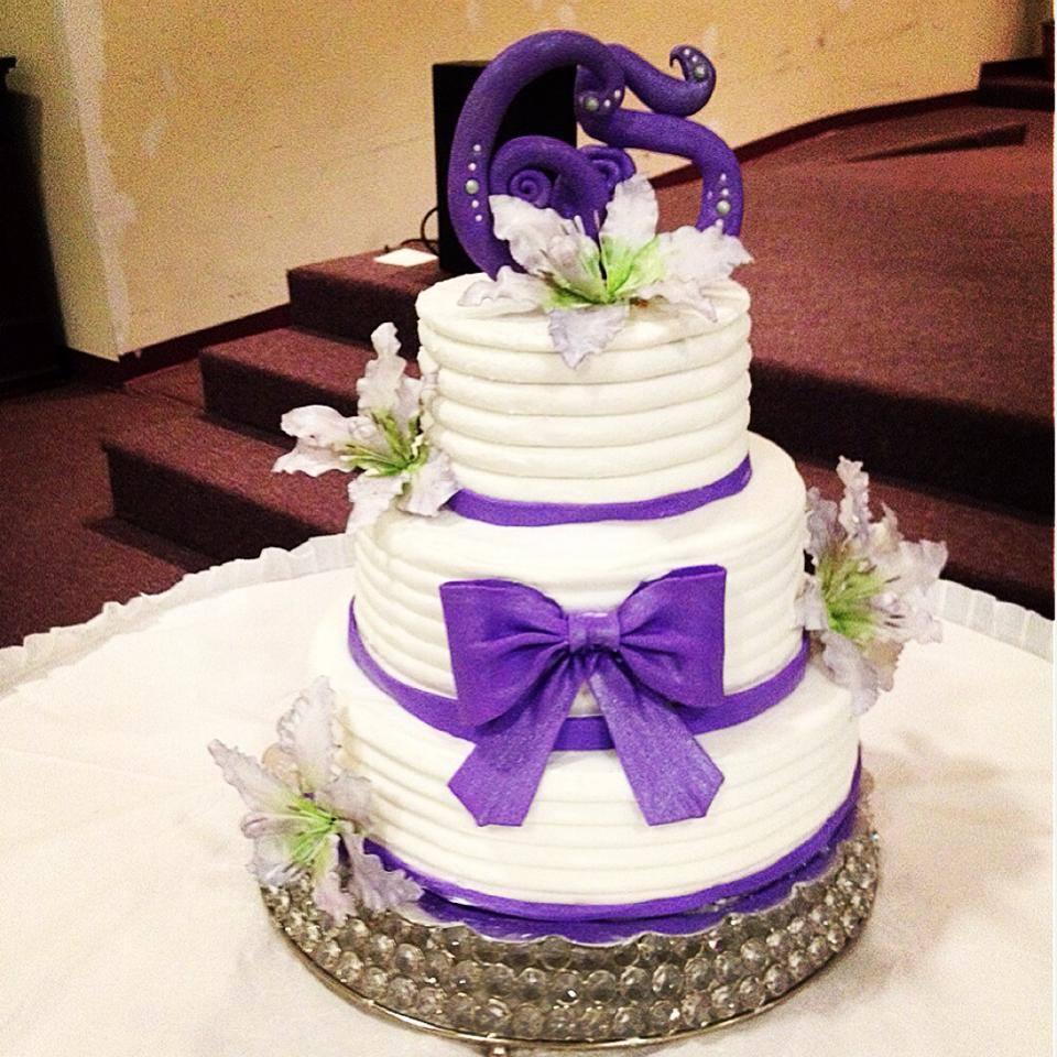 65+cake.jpg