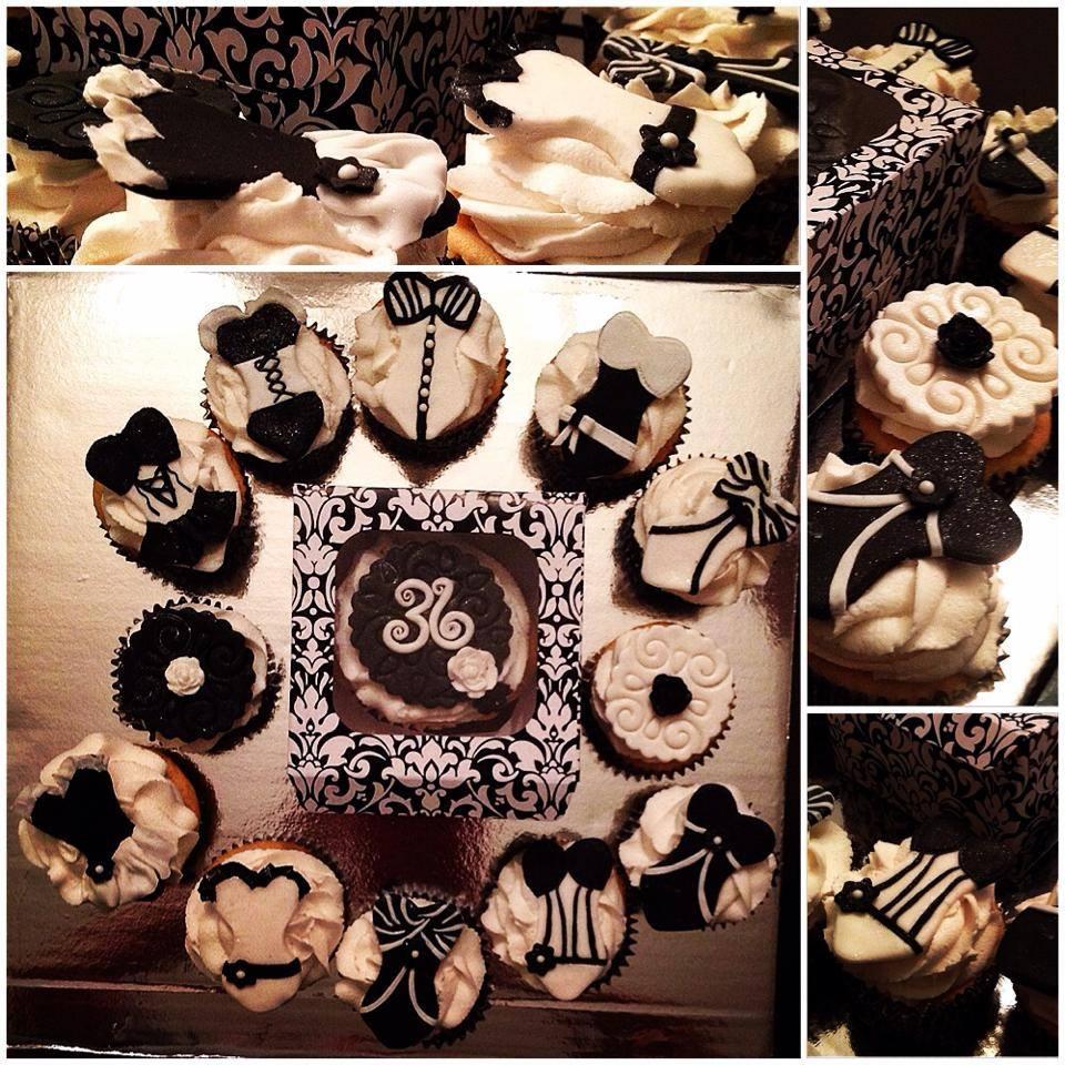 Corsette cupcakes.jpg