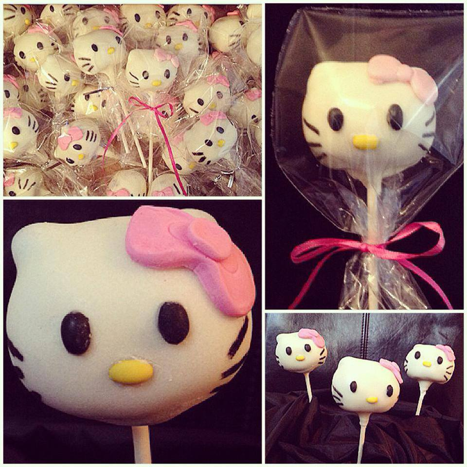 Hello Kitty Cake pops.jpg