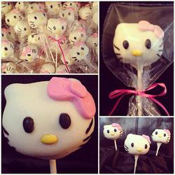 Hello Kitty Cake pops.jpg