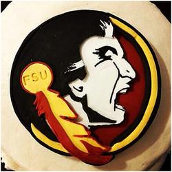 FSU Seminoles logo.jpg