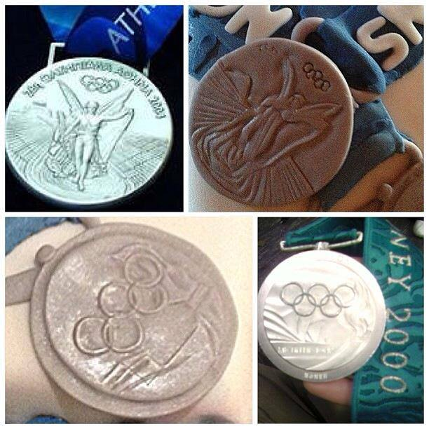 Olympic+silver+medals.jpg