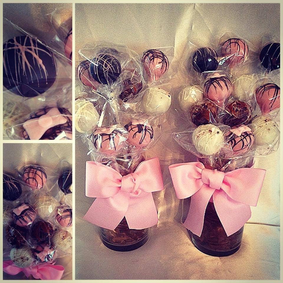 Cake pop basket.jpg