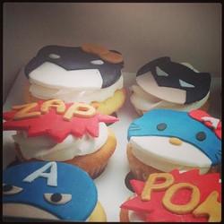 superhero cupcakes.jpg