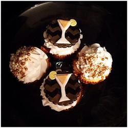 lemon drop martini cupcakes.jpg