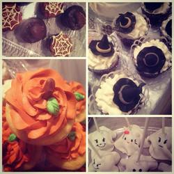 KaiLin desserts.jpg