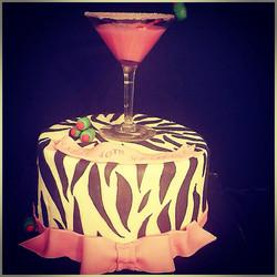 martini cake.jpg