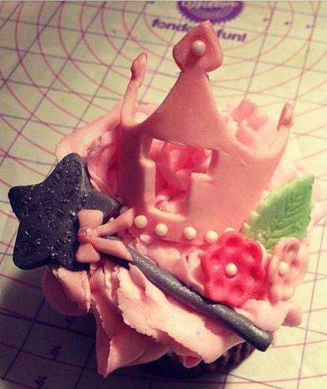 Princess+Cupcake.jpg