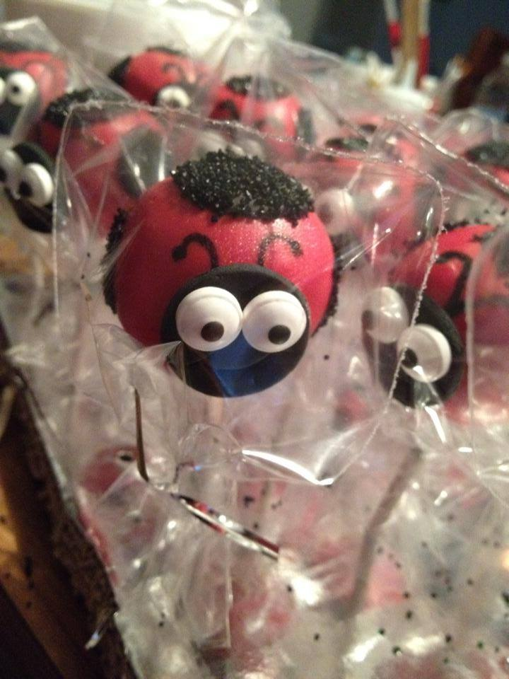 Lady bug cake pops.jpg