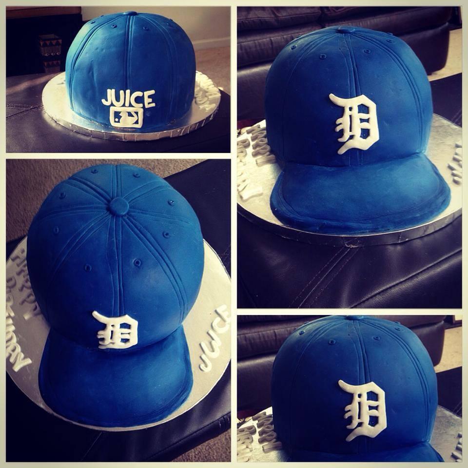 Detroit Hat.jpg