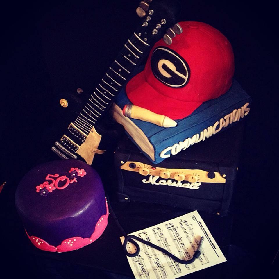 McGee cake.jpg