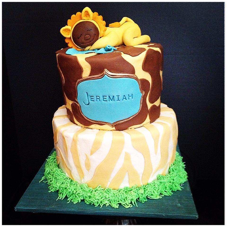 animal print cake.jpg