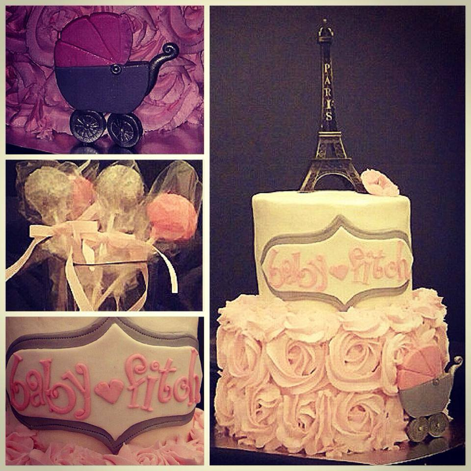 Paris Baby shower cake.jpg