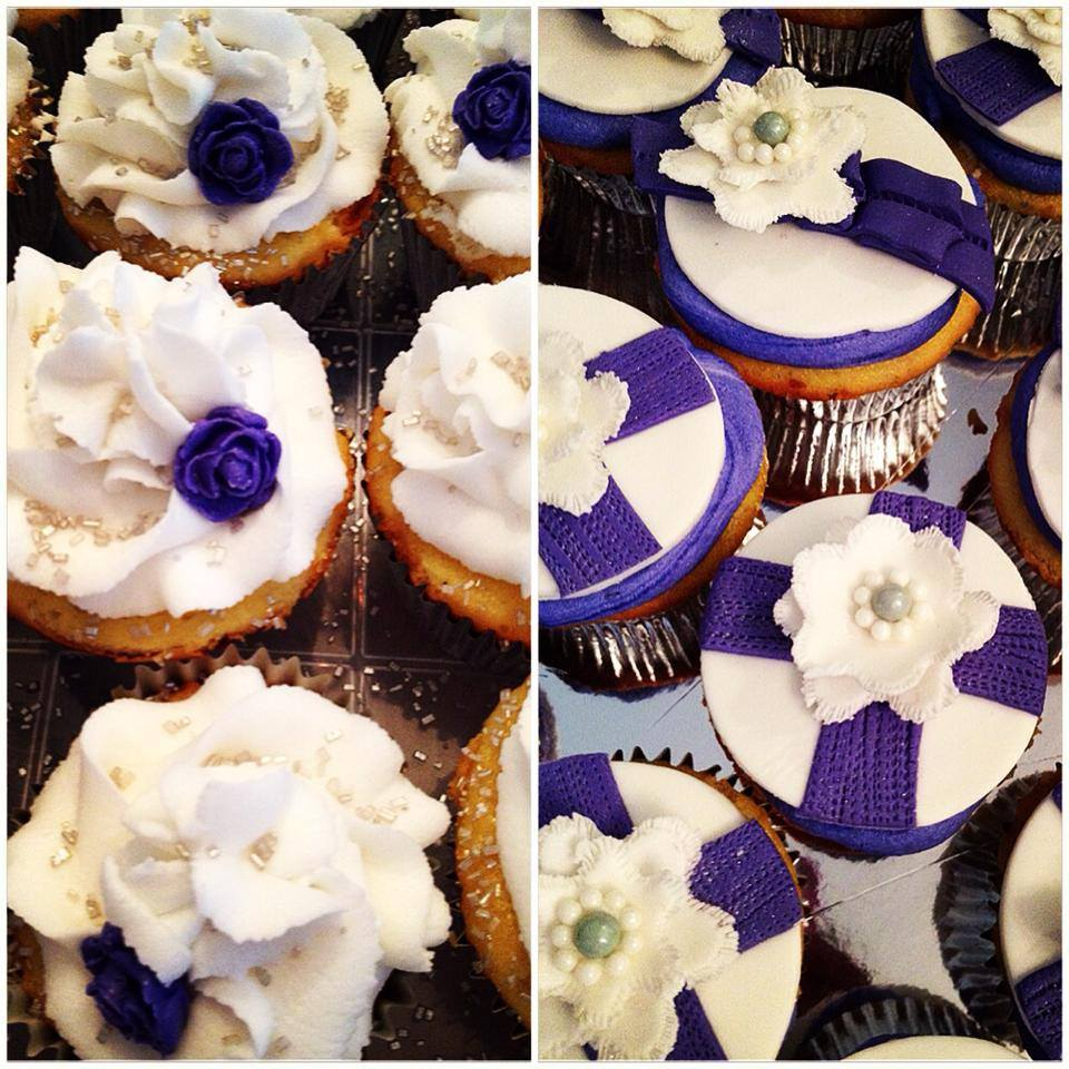 purple+and+white+cupcakes.jpg
