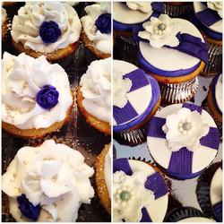 purple+and+white+cupcakes.jpg