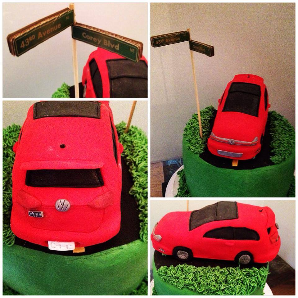 VW STI cake.jpg