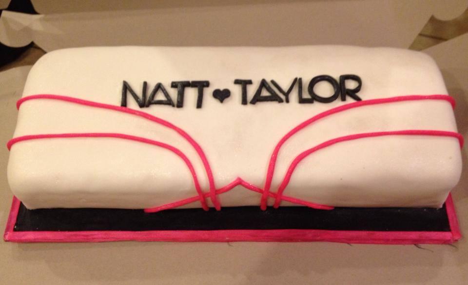 Nat Taylor cake.jpg