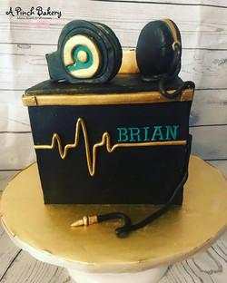 beats cakes