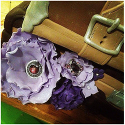 Broome wedding cake close up.jpg