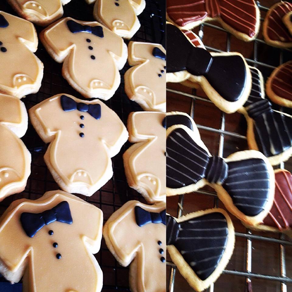 bow tie onsie sugar cookies.jpg