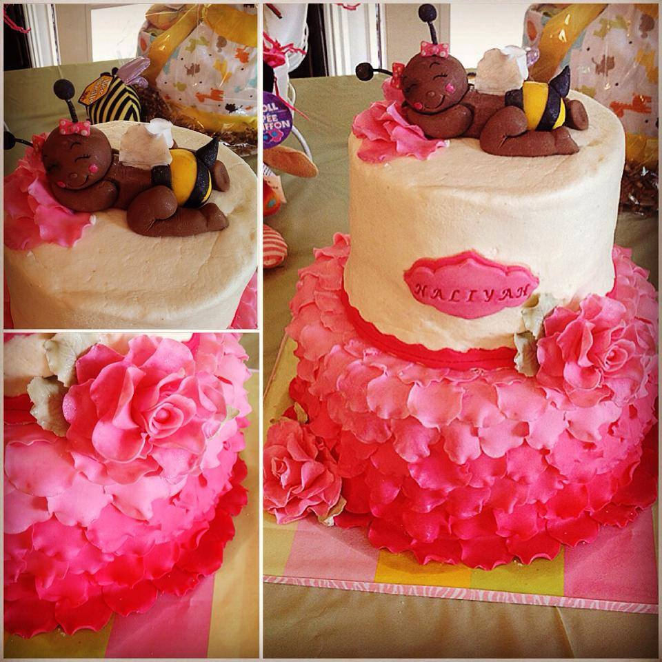 baby bee cake collage.jpg