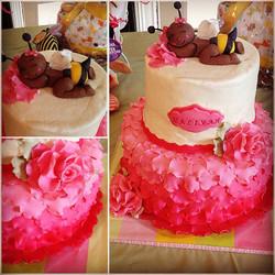 baby bee cake collage.jpg